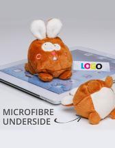 Schmoozies® Rabbit