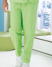 Slip-On Pants Unisex