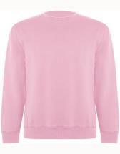 Batian Organic Sweatshirt