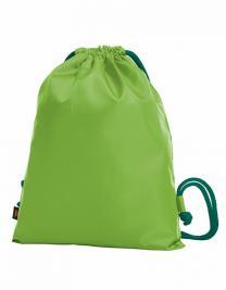 Taffeta Backpack Paint