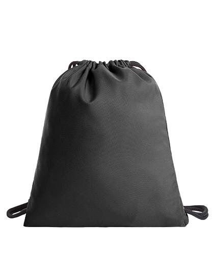 Drawstring Bag Care